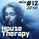 House Therapy #12 [2/2 - Tech & Club]