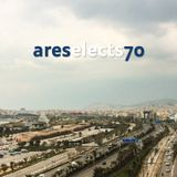 Areselects70 (17 May 2017)| Rodon fm 95