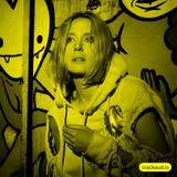 Crack Mix 299 – Roisin Murphy