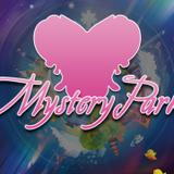 Electrolife #009 Mystery Park edition