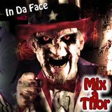 MixaStef in Da Face Mix Vol.2