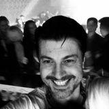 Dejan Vallentino Clubbing Show11 2017