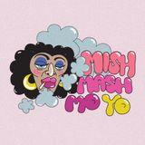 Mishmash Mo! @ Radio NULA radio station - Show 047