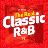 Dj Twister - The Real Classic R&B Mix [Download link in description]