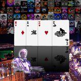 DJ Maze - Vegas 2011-2012 (4 Hours Solid)