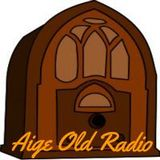 Aige Old Radio: Untitled (5/1/2014)