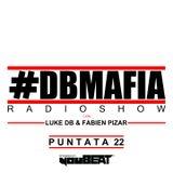 DBMAFIA Radio Show 022