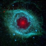 Arcane Eye   An Intensely Dark Progressive Rock/Psychedelic Rock Mix
