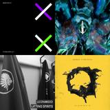 DJ Bammer - May 2018 Mix