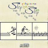 Boyz-II-Noize Enjoy90s Step By Step 3