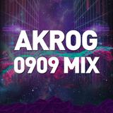 Akrog - 0909MIX
