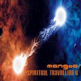 Spiritual Travelling 4