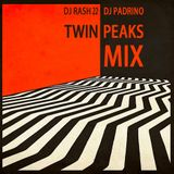 Twin Pix Mix // Dj Padrino & Dj Rash XXII