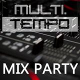 MULTITEMPO_PARTY_20_OCT_2018