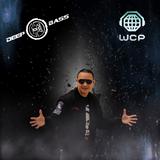 WCP. 2019 Guestmix by Deep Bass 909 (Mex)