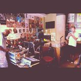 Soul Circle Radio feat Al Jackson & Josh Koslow 9/15/12