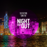 Vicktor Smith - Night Out 001