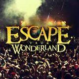 Escape From Wonderland Mix