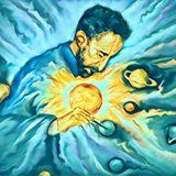 Jade & Rocco's Spiritual Vibrations 72 - Dub Reggae