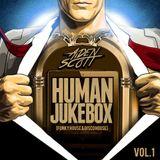 #HumanJukebox Vol. 1 (Funky House & Disco House)