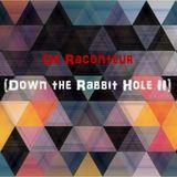 Down The Rabbit Hole pt.II