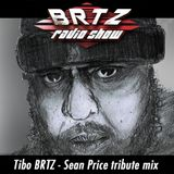 Tibo BRTZ - Sean Price Tribute mix