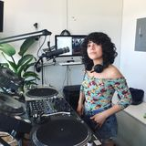 Alejandra Sabillon @ The Lot Radio 06:26:2016