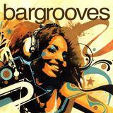 Bargrooves Deeper_promo