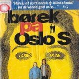 Dj Sissyfus - Børek På Oslo S