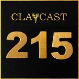 Clapcast #215
