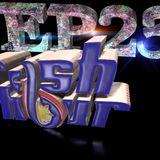 RUSH HOUR EP23 - OCT 2 2016