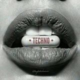 Mix Techno Experience by Dj JCR