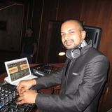 Dance November Mix 2014 - DJ Mac Deniz (Reupload)
