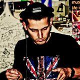 Evan-Fake Radio - Live set 1
