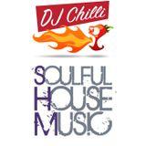 DJ CHILLI #4A16