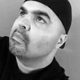 ElectroBoom Mix 1 | DJ Tony Badea