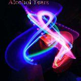 DJ Matthew Presents Alcohol Tears Volume 12