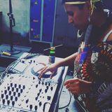 Aessa • DJ set • LeMellotron.com