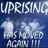 UPRISING-KENNY SHARP-11-4-96