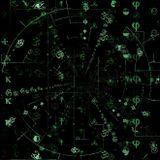 Sistema decodificado - System decoded - prog dark - Maio 2013