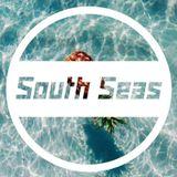 South Seas Set #8 Tropical Discothèque March 16