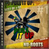 Pull It Up Show - Best Of 01 - S6