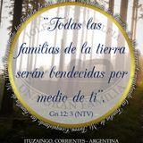 Conquistando las familias de mi tierra - Pastor Rubén Juárez