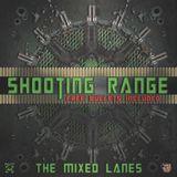 Shooting Range Final Mix - DJ Sander V.