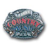 DJ LO Radio Country Mix (November 2011)