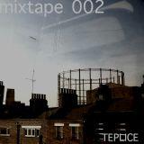 mixtape 002