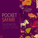 Pocket Safari