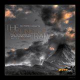 DJ Pride - The Sound Of Trap 005 [Dec 23-2011] on Pure.FM