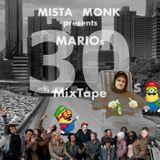 Marios 30s Mixtape