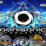 Slimec @ Omnisonic Rec\ Psy Party \Varna Hale 3\ 01.07.18